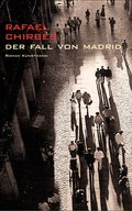 Der Fall von Madrid (eBook, ePUB)