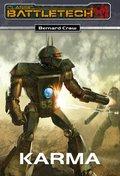 BattleTech 17: Karma (eBook, ePUB)