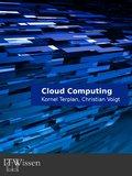 Cloud Computing (eBook, ePUB/PDF)