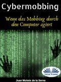 Cybermobbing (eBook, ePUB)