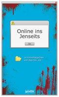 Online ins Jenseits (eBook, ePUB)
