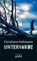 Untervörde (eBook, ePUB)