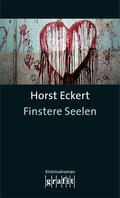 Finstere Seelen (eBook, ePUB)