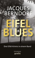 Eifel-Blues (eBook, ePUB)