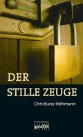 Der stille Zeuge (eBook, ePUB)