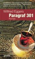 Paragraf 301 (eBook, ePUB)