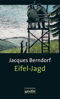 Eifel-Jagd (eBook, ePUB)