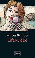 Eifel-Liebe (eBook, ePUB)