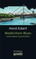 Niederrhein-Blues und andere Geschichten (eBook, ePUB)