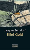 Eifel-Gold (eBook, ePUB)