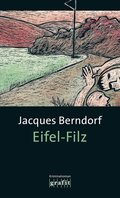 Eifel-Filz (eBook, ePUB)