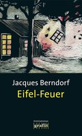 Eifel-Feuer (eBook, ePUB)