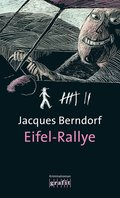 Eifel-Rallye (eBook, ePUB)