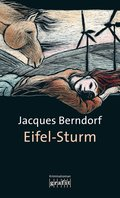 Eifel-Sturm (eBook, ePUB)
