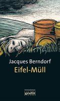 Eifel-Müll (eBook, ePUB)