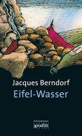 Eifel-Wasser (eBook, ePUB)