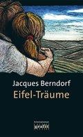 Eifel-Träume (eBook, ePUB)