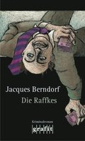 Die Raffkes (eBook, ePUB)