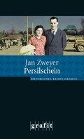 Persilschein (eBook, ePUB)