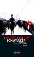 Schwarzer Schwan (eBook, ePUB)