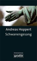 Schwanengesang (eBook, ePUB)