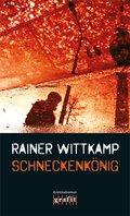 Schneckenkönig (eBook, ePUB)