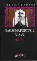 Das Schapdetten-Virus (eBook, ePUB)