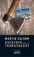 Quercher und die Thomasnacht (eBook, ePUB)