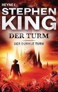 Der Turm (eBook, ePUB)