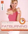 Fatburning mit dem Core-Programm (eBook, ePUB)