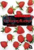 Der Erdbeerpflücker (eBook, ePUB)