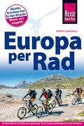 Europa per Rad (eBook, PDF)