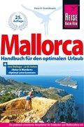 Mallorca (eBook, ePUB)