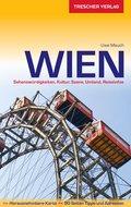 Wien (eBook, PDF)