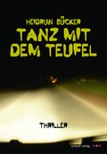 Tanz mit dem Teufel: Thriller (eBook, ePUB)
