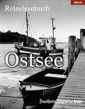 Ostsee (eBook, ePUB)