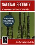 National Security (eBook, ePUB)