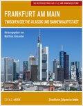 Frankfurt am Main (eBook, ePUB)