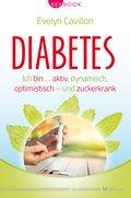Diabetes (eBook, ePUB)