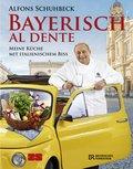 Bayerisch al dente (eBook, ePUB)