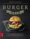 Burger Gold (eBook, ePUB)