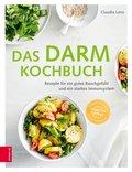Das Darm-Kochbuch (eBook, ePUB)