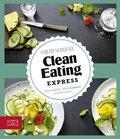 Clean Eating Express (eBook, ePUB)