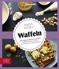 Just delicious - Waffeln (eBook, ePUB)