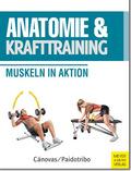 Anatomie & Krafttraining