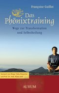 Das Phönixtraining (eBook, ePUB)