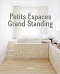 Petits Espaces, Grand Standing: Design d'Intérieur pour Habitats Compacts (Französisch Ausgabe)