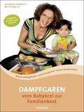 Dampfgaren (eBook, ePUB)