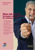 Ohne Job mit 45+ (eBook, PDF)