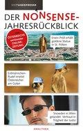 Der Nonsense-Jahresrückblick (eBook, ePUB)